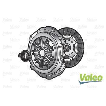kit-de-embrague-valeo-821255