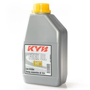 kyb-130010010101