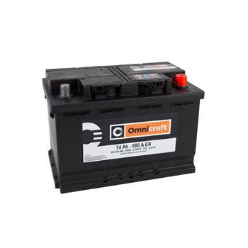 bateria-de-arranque-omnicraft-2130412