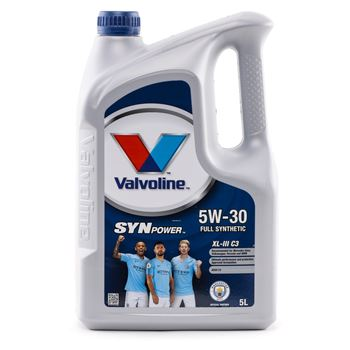 valvoline-synpower-xl-iii-5w30-5l