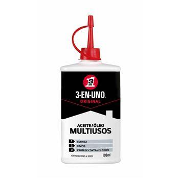 3en1-aceite-multiusos-100ml