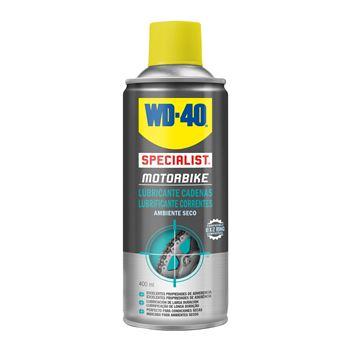 wd-40-specialist-motobike-lubricante-de-cadenas-en-spray-ambiente-seco-bicicleta-y-motos-400-ml