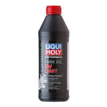 liquimoly-2716-fork-oil-5w-light