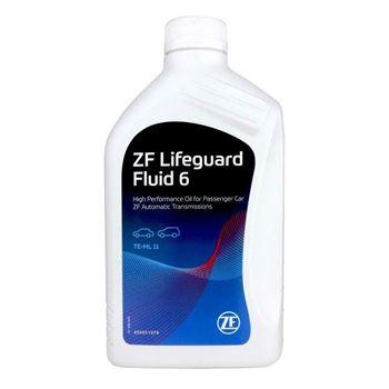zf-lifeguard-fluid-6-1l