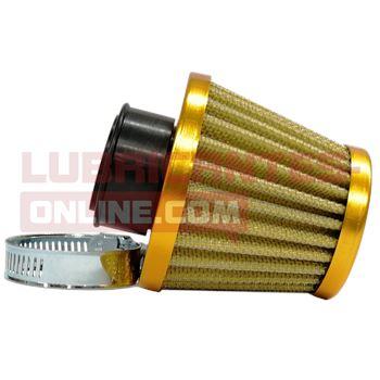filtro-conico-papel-recto-729or