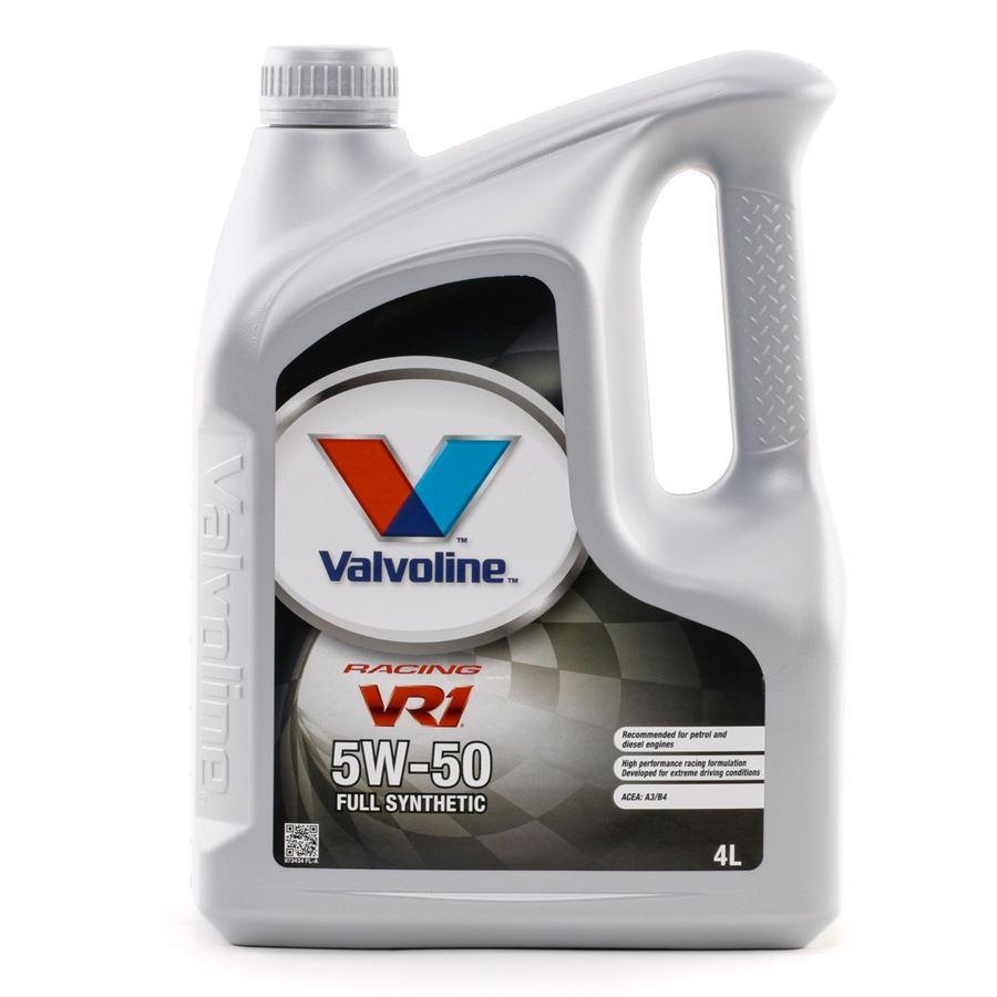 valvoline-vr1-racing-5w50-4l