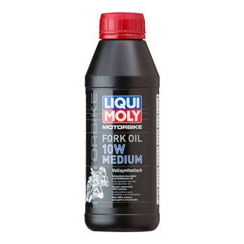 liquimoly-1506-fork-oil-10w-medium-500ml