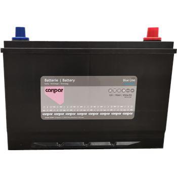 CARIPAR-59518