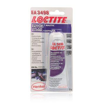 loctite-ea-3498-pasta-de-montaje-tubos-escape-150g