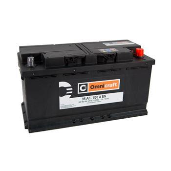 bateria-de-arranque-omnicraft-2130422