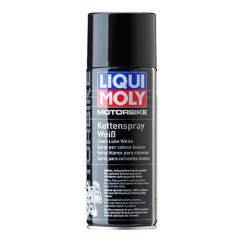 liquimoly-1591-spray-blanco-para-cadenas-kettenspray-wei-400ml