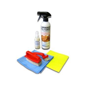 kit-limpieza-tapicerias-piel-y-cuero-500-ml