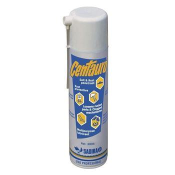 sadira-spray-multiusos-centauro-650-3006