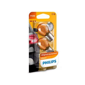lampara-philips-12496nab2