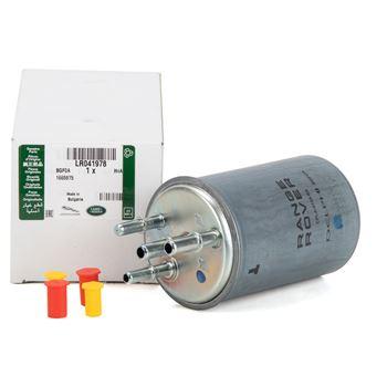 filtro-de-combustible-original-landrover-lr041978