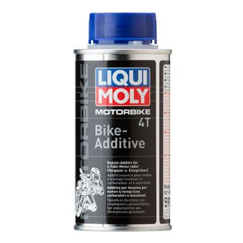 liquimoly-1581-motorbike-4t-bike-additive