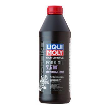 liquimoly-2719-fork-oil-75w-medium-light