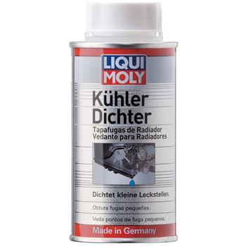 liquimoly-2505-tapafugas-de-radiador-kuhler-dichter-150ml