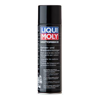 liquimoly-1602-limpiador-de-cadenas-y-frenos-500ml