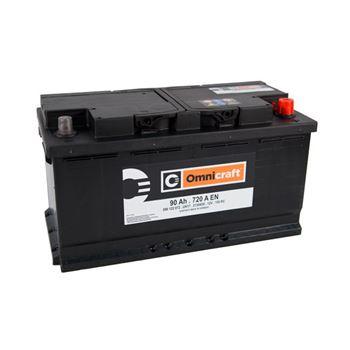 bateria-de-arranque-omnicraft-2130430