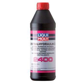 liquimoly-3666-aceite-para-el-sistema-hidraulico-zentralhydraulik-ol-2400