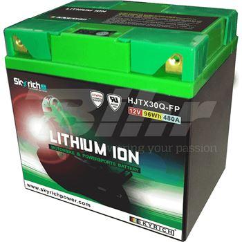 bateria-de-litio-skyrich-327115