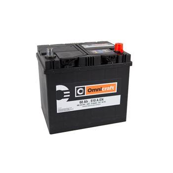 bateria-de-arranque-omnicraft-2130440