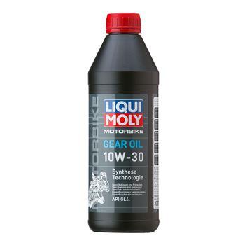 liquimoly-3087-gear-oil-10w30-1l