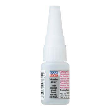 liquimoly-3805-pegamento-instantaneo-10g-sekunden-kleber