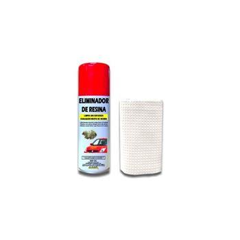 spray-eliminador-de-resina-de-arbol-bayeta-520-cc