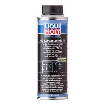 liquimoly-4082-aceite-para-aire-acondicionado-pag-150-250ml