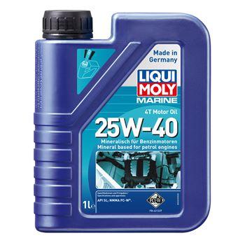 liquimoly-25026-marine-4t-motor-oil-25w40-1l