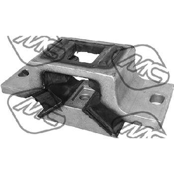 Filtro hidráulico MANN-H 10 002