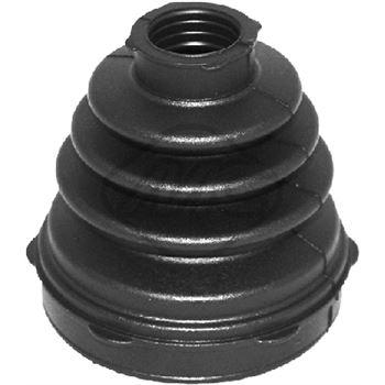 Filtro hidráulico MANN-H 10 008 X