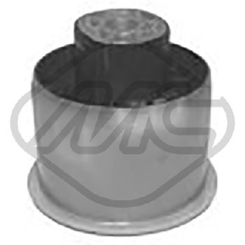 Filtro hidráulico MANN-H 1018/2 N