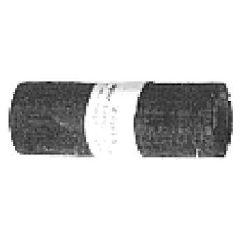 Filtro hidráulico MANN-H 1029/1 N