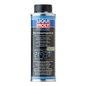 liquimoly-4083-aceite-para-aire-acondicionado-pag-46-250ml
