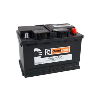 bateria-de-arranque-omnicraft-2130426