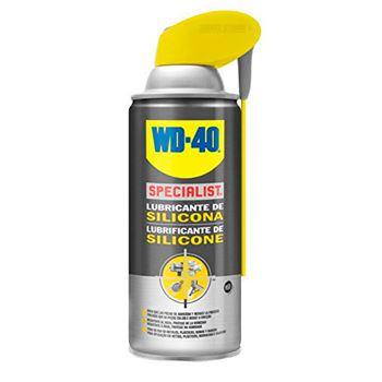 wd-40-specialist-lubricante-de-silicona-de-alto-rendimiento-250-ml