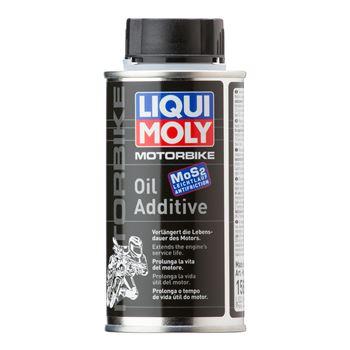 liquimoly-1580-oil-additive-liqui-moly-1580-125ml