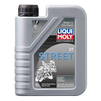 Filtro de aceite MANN-HU 716/2 X