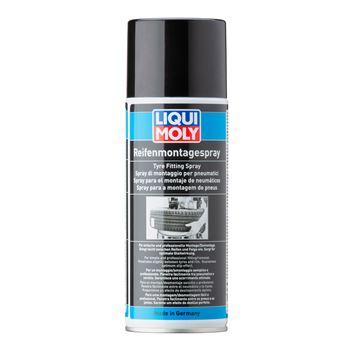liquimoly-1658-spray-para-el-montaje-de-neumaticos-reifen-montage-spray