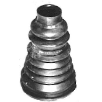 Filtro de aceite MANN-HU 8005 z