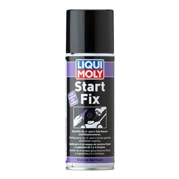 liquimoly-20768-start-fix-200ml