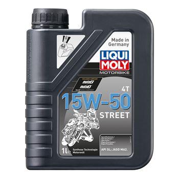 liquimoly-2555-4t-15w50-street-1l