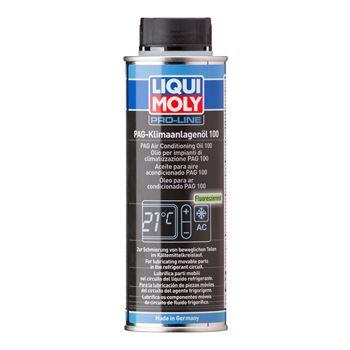 liquimoly-4089-aceite-para-aire-acondicionado-pag-100-250ml