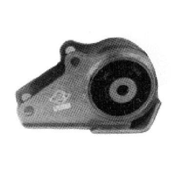 Filtro secador de aire MANN-TB 1364 X
