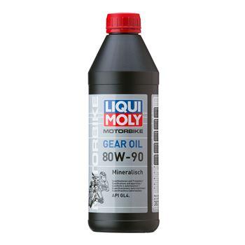 Filtro de urea (AdBlue) MANN-U 1002 (10)