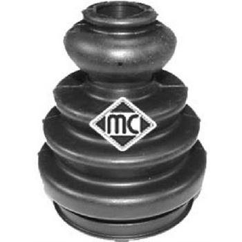 Filtro de urea (AdBlue) MANN-U 1003 (10)