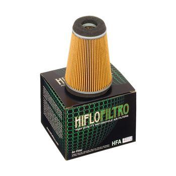 Filtro de urea (AdBlue) MANN-U 630 X KIT